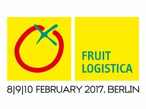 Fruit_logistic_131216