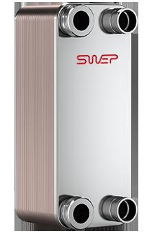 swep1